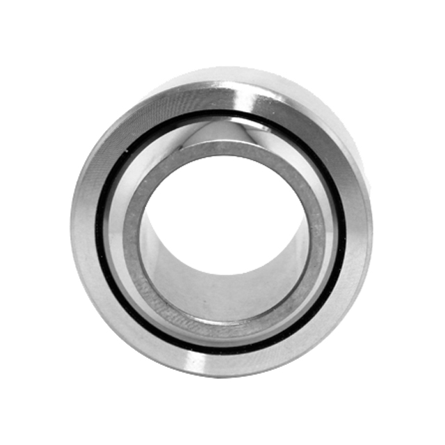 Spherical rod-end bearing diameter 7/16