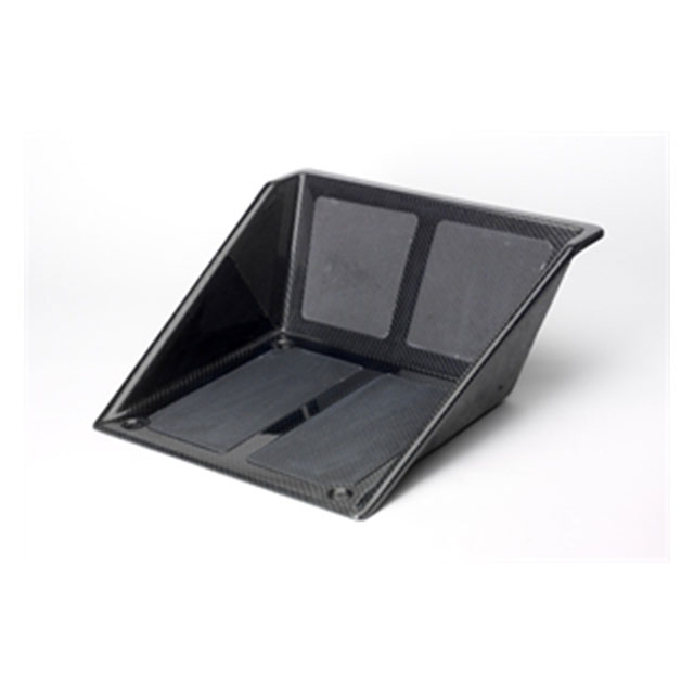 19 x 39 x 47 cm Footwell co driver