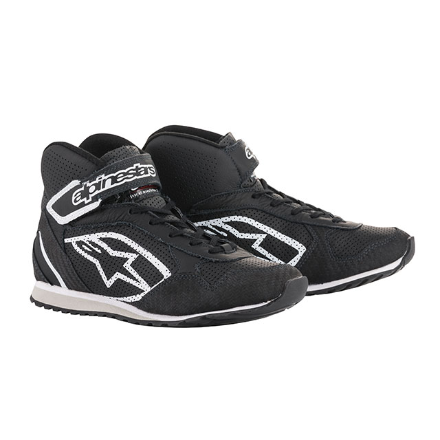 Bottine Alpinestars Radar