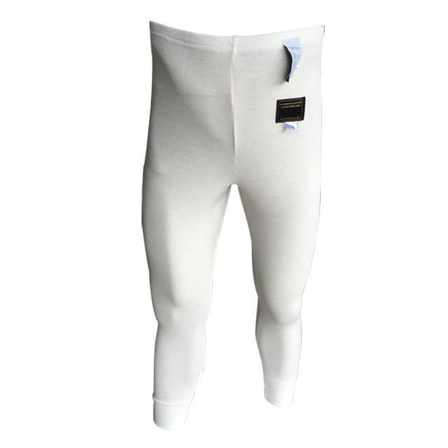 Pantalon Techno Racing modacrylique