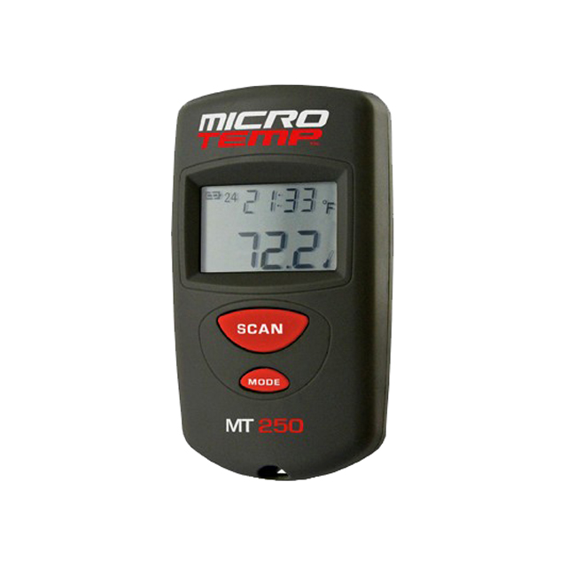 MT-250 Thermometer