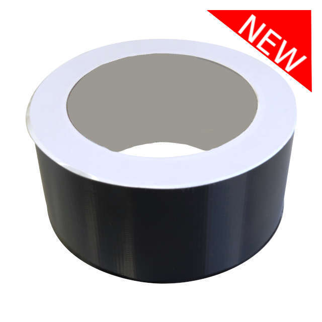 Tape with important adhesive power