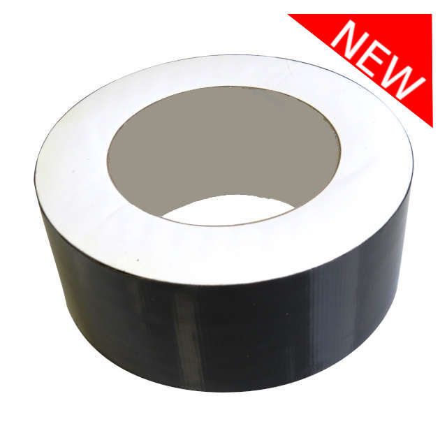 Tape with very important adhesive power