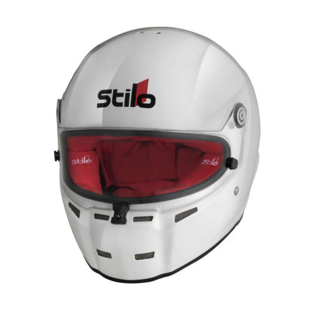 Casque Stilo ST5F N KRT Composite K2015