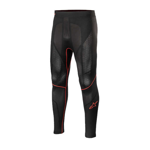 Pantalon Alpinestars Eté Ride Tech V2