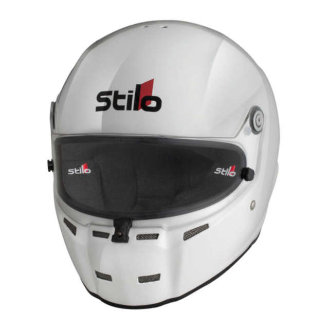Casque Stilo ST5F N KRT K2020