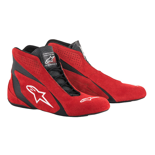 Bottine Alpinestars SP 18