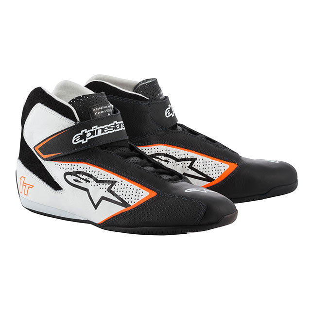 Bottine Alpinestars Tech 1-T 19