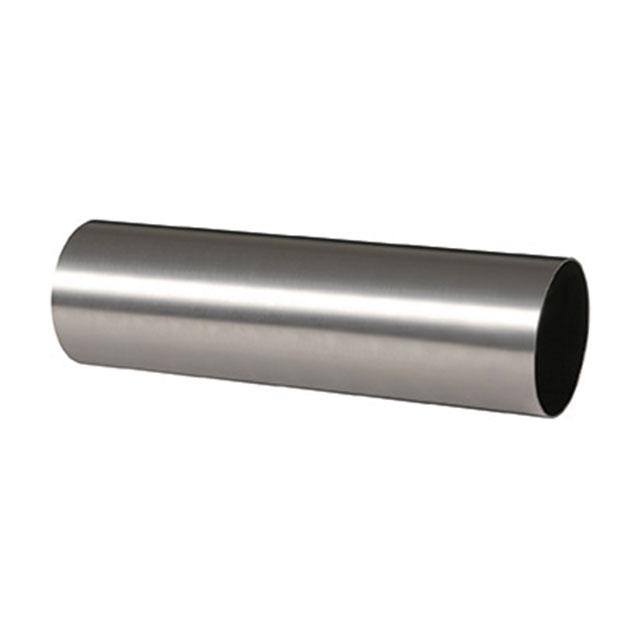 tube d 39 chappement diam tre 60 mm vente de vetement pour sport automobile vetement pour. Black Bedroom Furniture Sets. Home Design Ideas