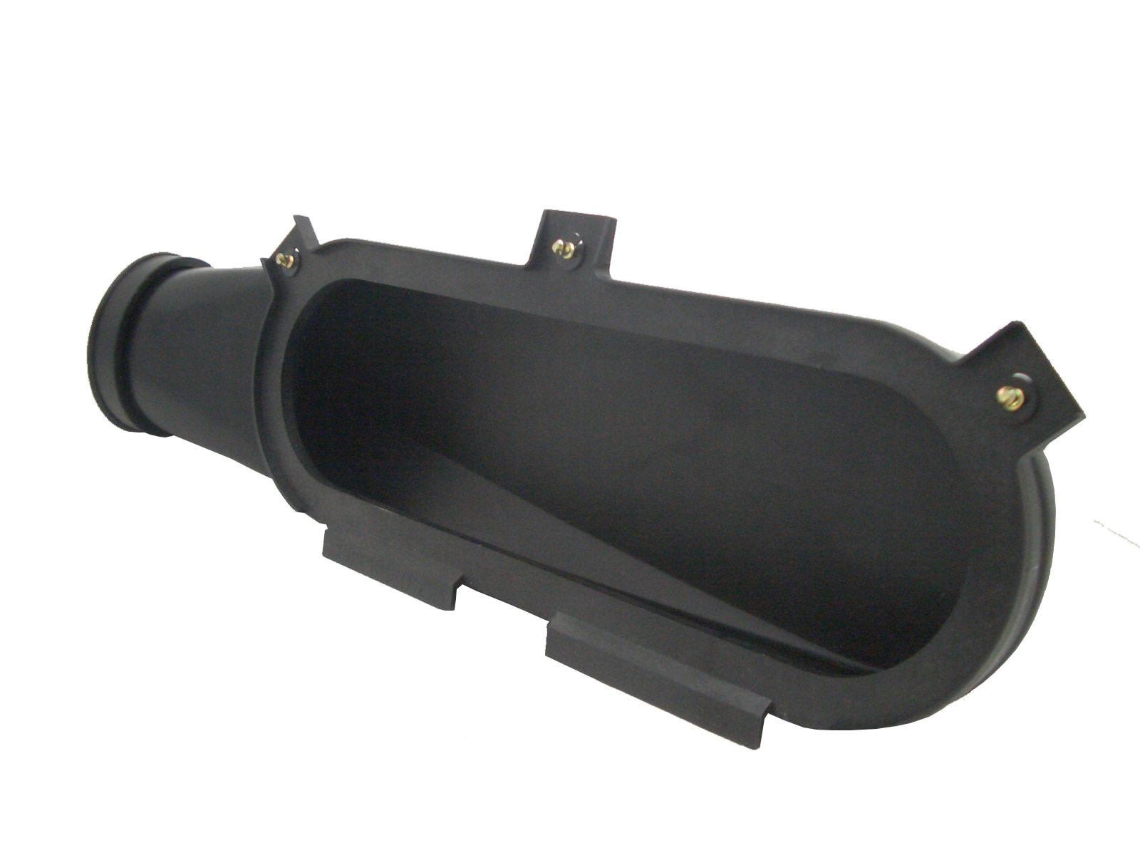 boite air pipercross diam tre 100mm gauche vente de vetement pour sport automobile vetement. Black Bedroom Furniture Sets. Home Design Ideas