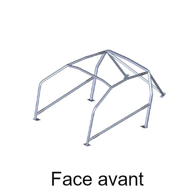 arceau renault a alpine gt4 vente de vetement pour sport automobile vetement pour rallye. Black Bedroom Furniture Sets. Home Design Ideas