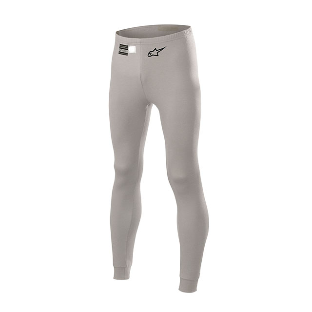 Pantalon Alpinestars Race V2
